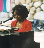 Jeannie Cheatham - 8/14