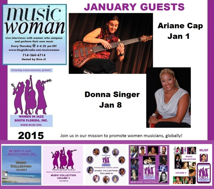 musicwomanradio-jan15