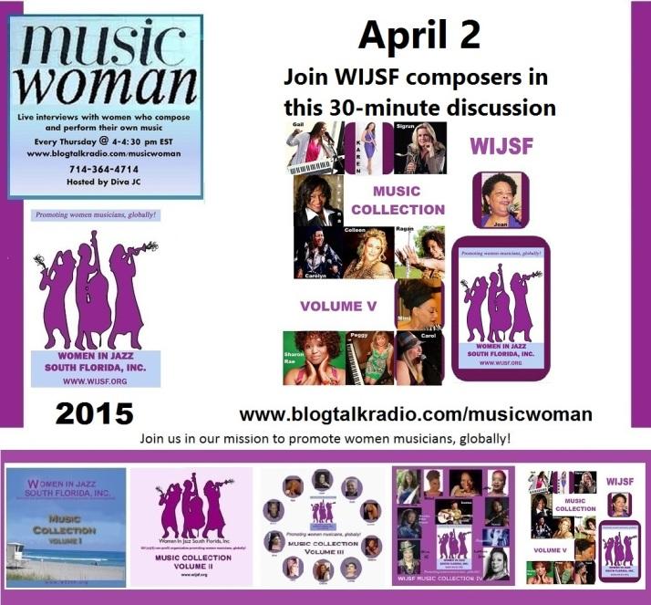 musicwomanradioguest-april2-15