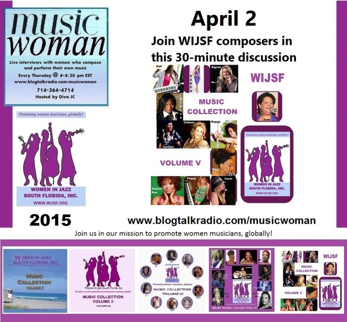 musicwomanradioguest-april2-15