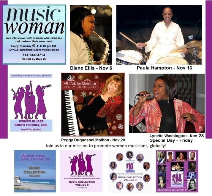 musicwomanradioguests-nov