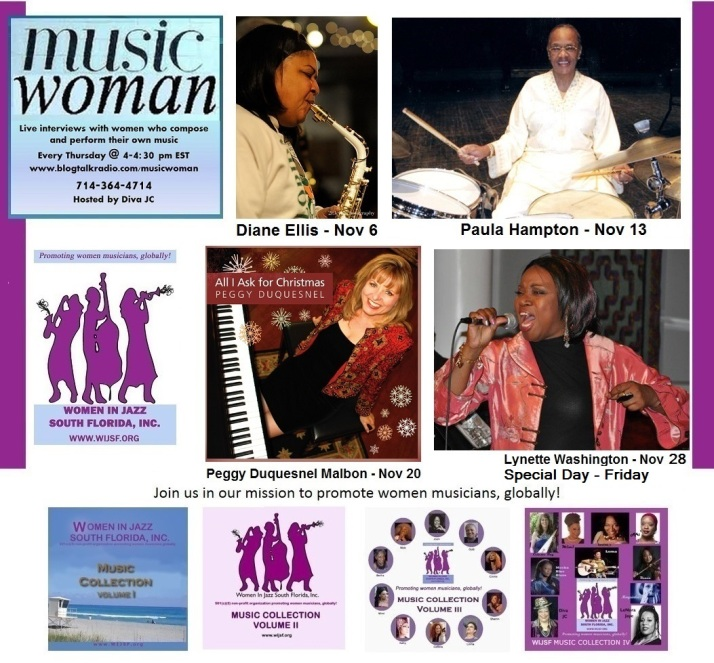 musicwomanradioguests-nov