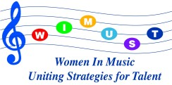 Logo wimust (1)