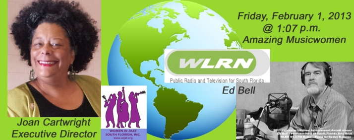 world-globe-banner-wlrn