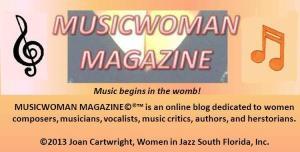 musicwomanmagazine
