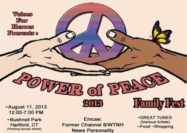 peacefest1