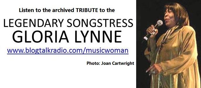 glorialynne-musicwoman2
