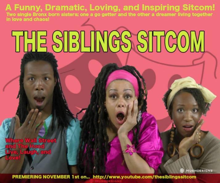 siblings-new2