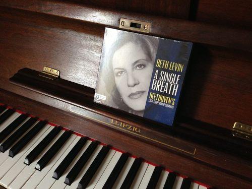 bethcd-piano