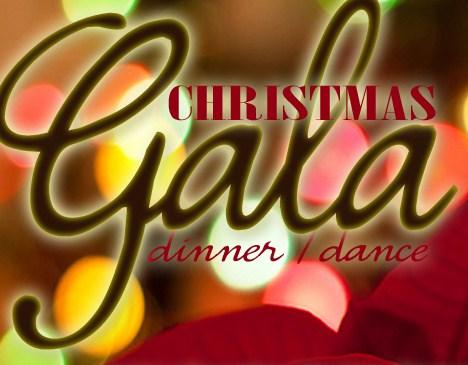 Christmas_Gala