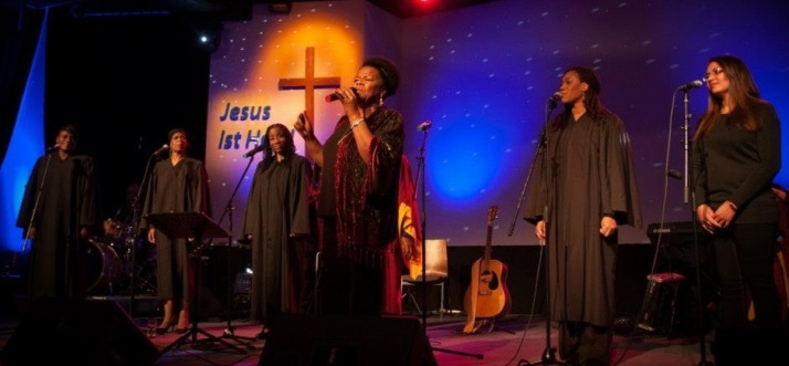 janice-gospel