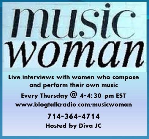 musicwomanradio