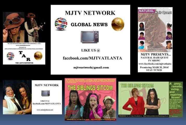 MJTV PP1