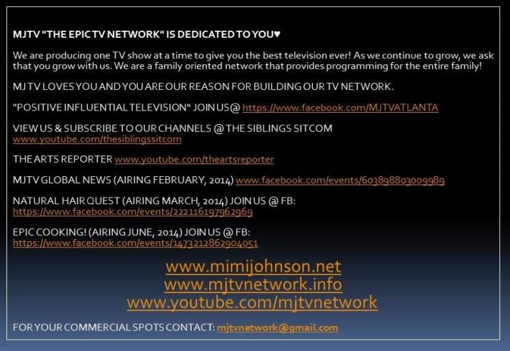 MJTV PP2