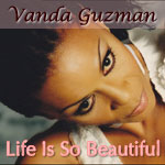 Available at http://www.cdbaby.com/cd/vandaguzman