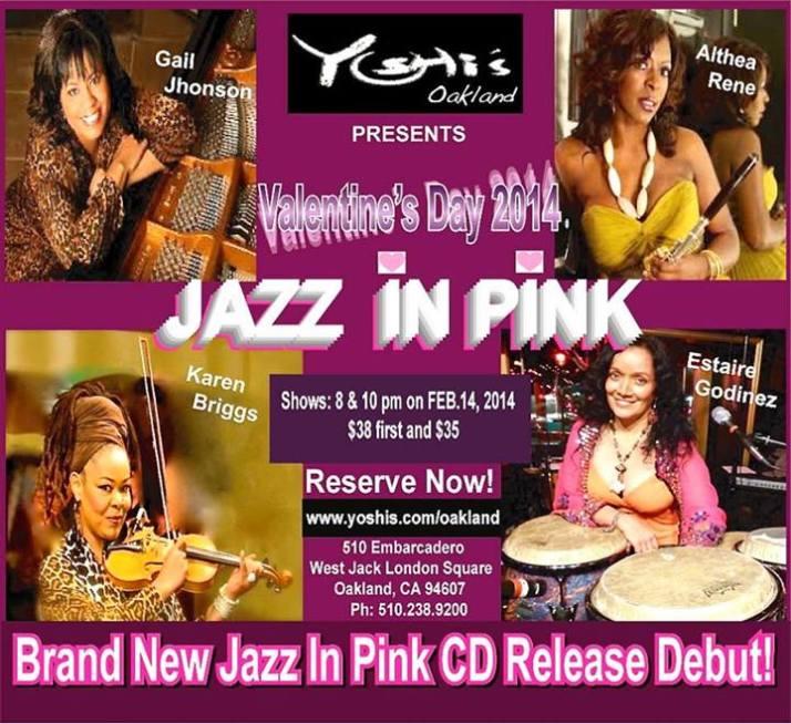 jazzinpink-cdparty