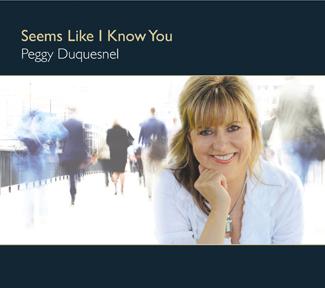 peggy-newcd