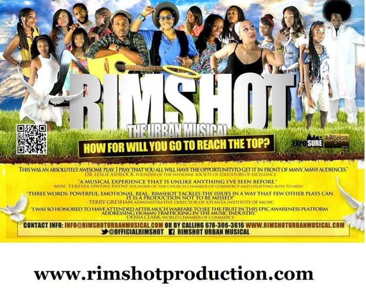 rimshotflier