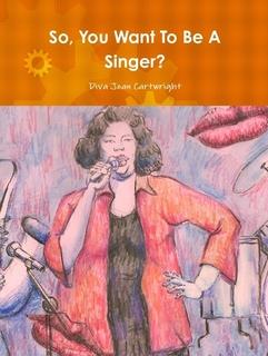 Singer_hardcover