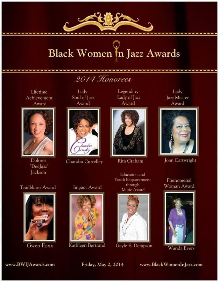 bwij-awardees