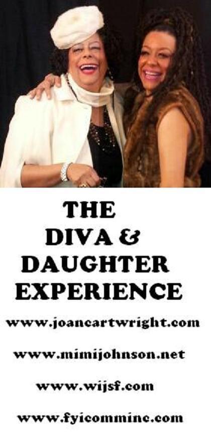 diva-daughter1