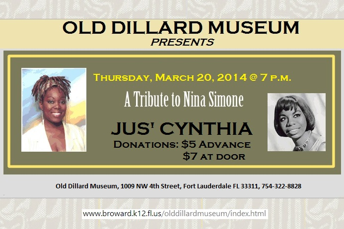juscynthia-olddillard-march20