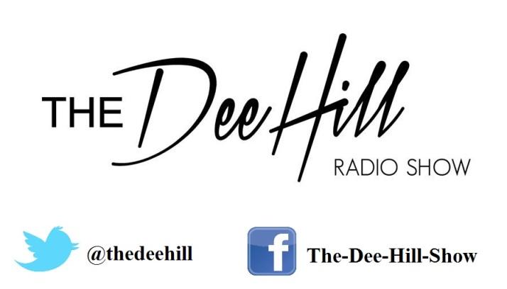 logo_deehill_socialmedia