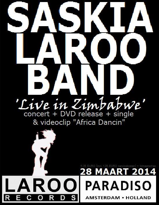 saskia-march-zimbabwe