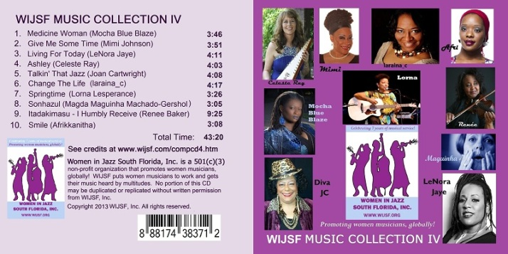 wijsfcompIV-cover-list-small