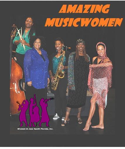 amazingmusicwomen-ensemble