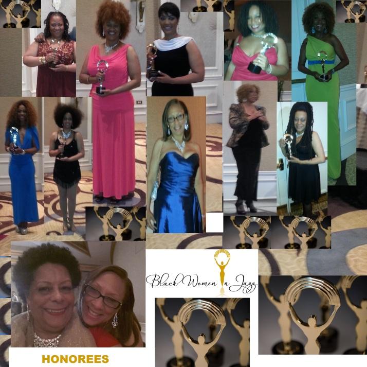 awardees-bwij