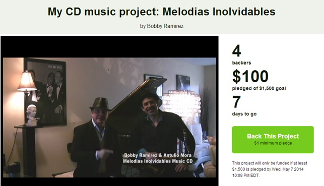 bobbyramirez-cdproject