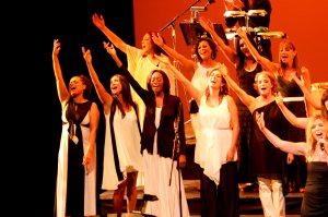 brazilian voices ContraltosFatoConsumadoweb