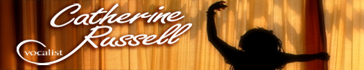 catherine_russell_logo