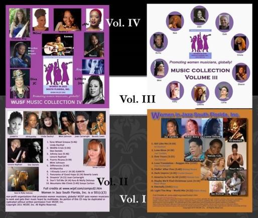 wijsf-cds