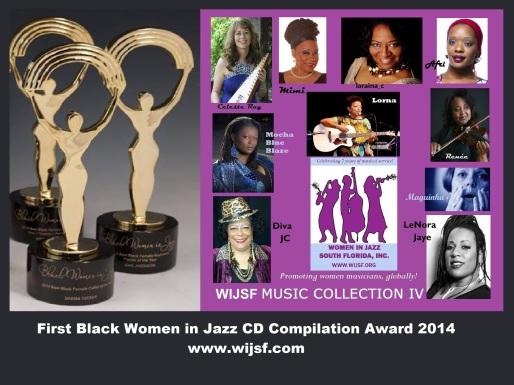 wijsfcd-award