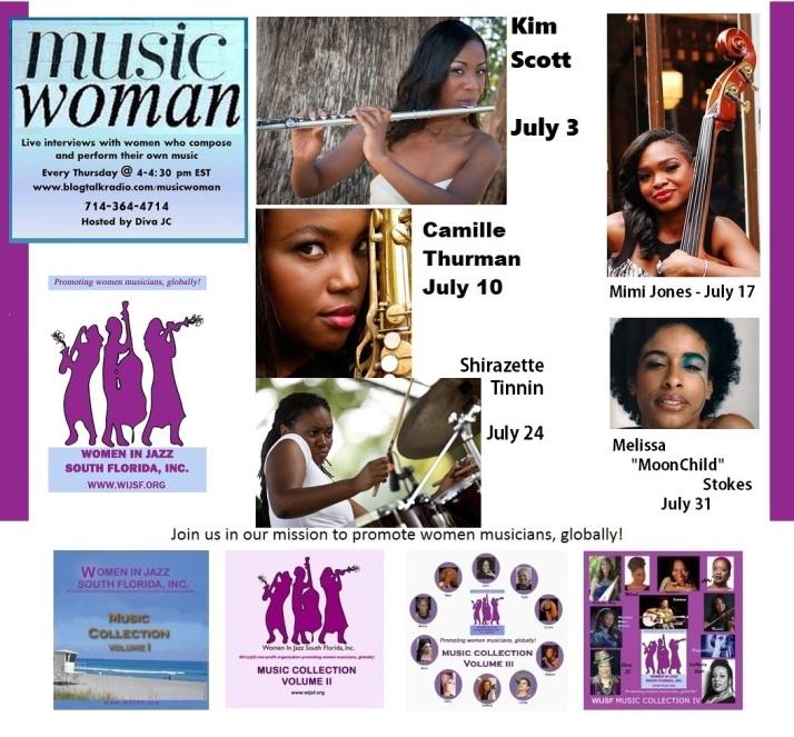 musicwomanradiojuly