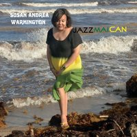 Jazzmaican cover