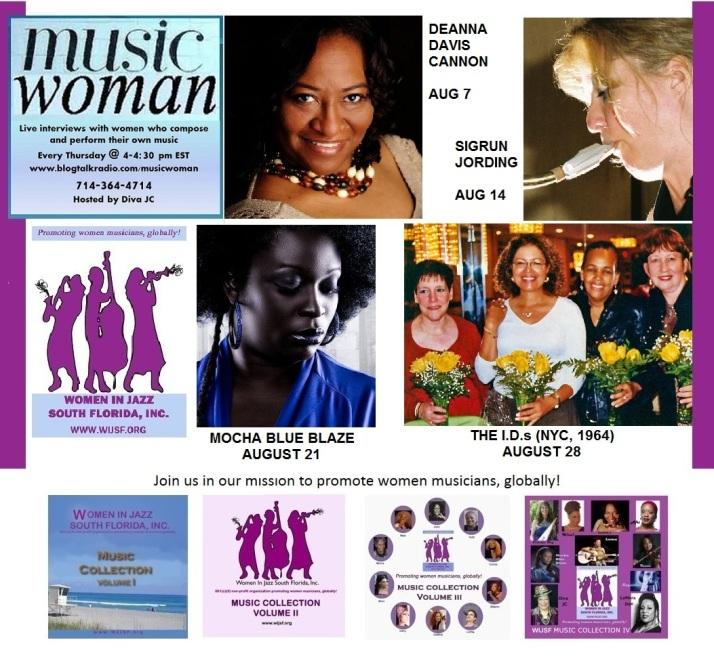 musicwomanradioaugust