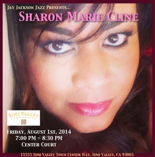 sharoncline-August1
