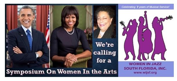 symposium-womeninarts
