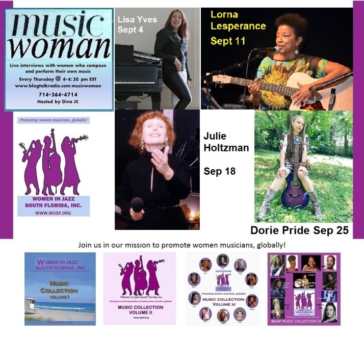 musicwomanradioguests-sept