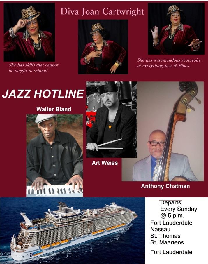 jc-jazzhotline-cruise2014-1