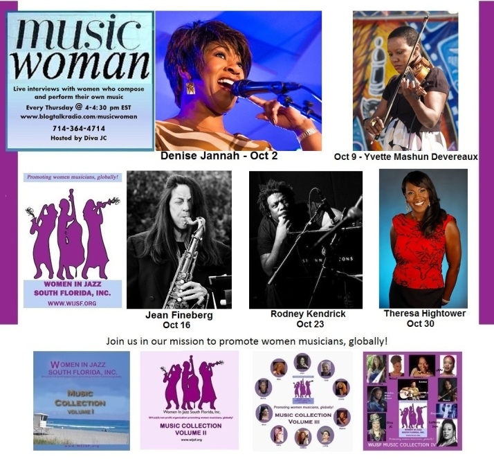 musicwomanradioguests-oct