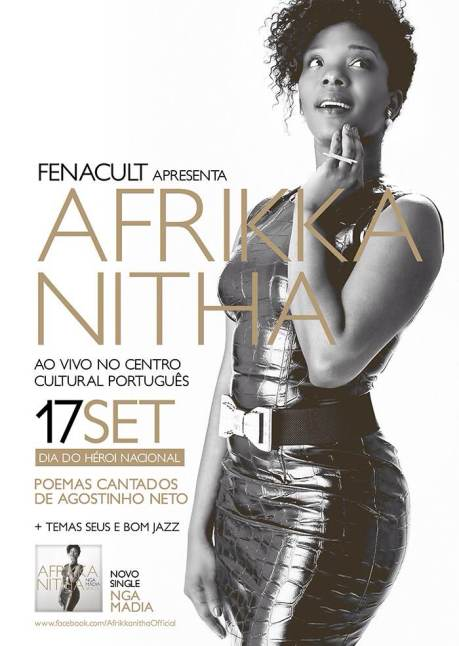 afri-promo
