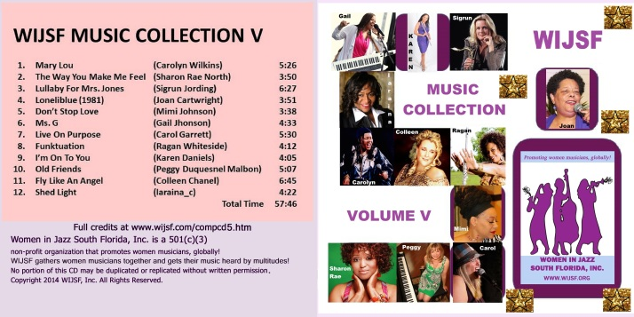 wijsfcompv-cover-list-5stars