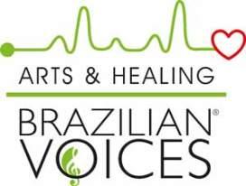 Brazilian-voices_arts-healing_brasilmais.com_300