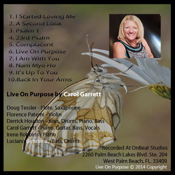 liveonpurpose_cover2(finalback)
