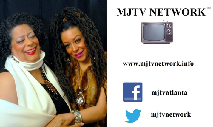 Logo_MJTVNETWORK_DIVADAUGHTER