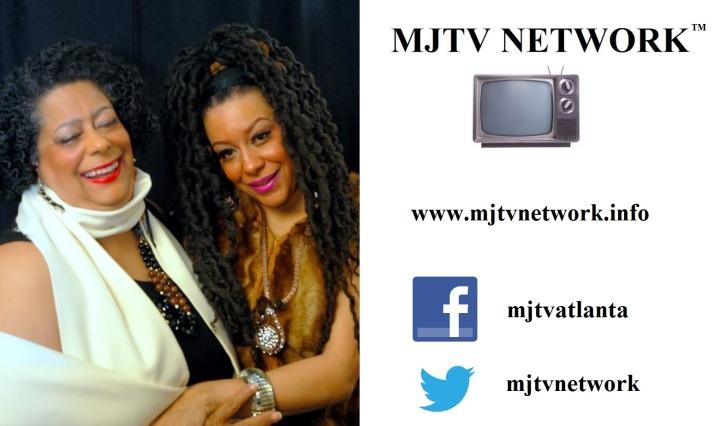 Logo_MJTVNETWORK_DIVADAUGHTER